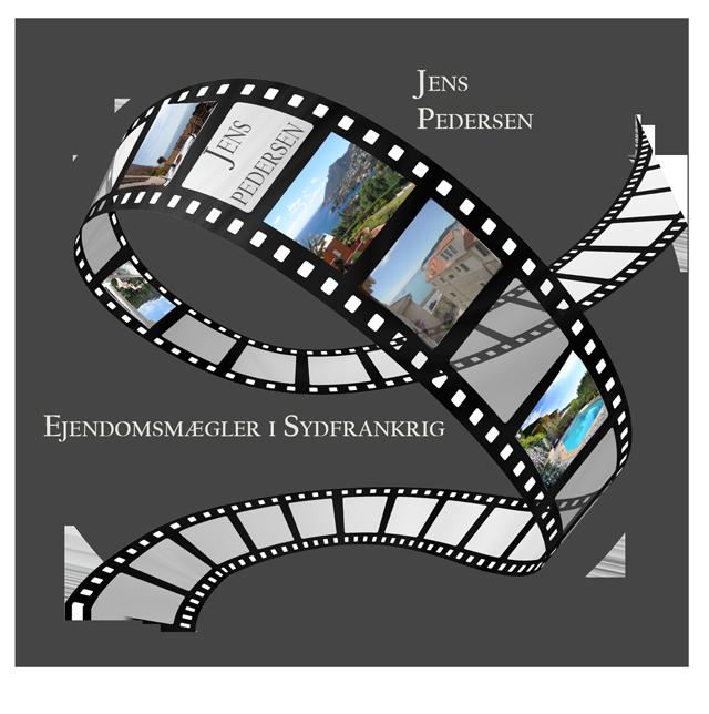 movie_JPteam1