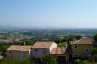 Roquebrune SA, lejlighed.