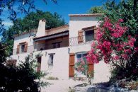 Tourrettes god Beliggenhed, Villa. ved Chemin de la Tuilière, 83440 Tourrettes, Frankrig for 295000