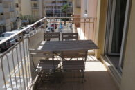 Sainte Maxime. Lejlighed. ved 20 Rue Félix Martin, 83120 Sainte-Maxime, Frankrig for 299000