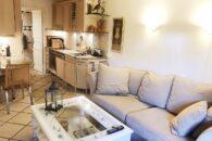 Sainte Maxime. Lejlighed. ved  for 345000